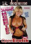 Sugar Mommies Volume Six (Sweet Pictures - Doghouse)
