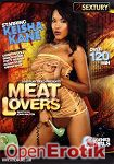 Meat Lovers (21 Sextury.com)