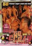 Guys Go Crazy Fleshdance - Vol.1 (Eromaxx - 1)