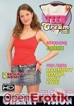 Anal Teen Cream Vol. 5 (Cherry Vision)