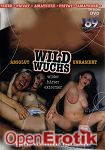 Absolut Wild Wuchs unrasiert (69 Entertainment)