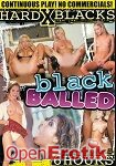 Black Balled (Leisure Time)