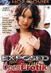 Exposed feat. Katsumi (Tabu)
