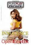 Innocence Wet (Ninn Worx/ Private)